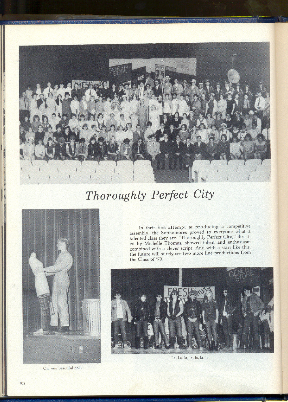 Yearbook102