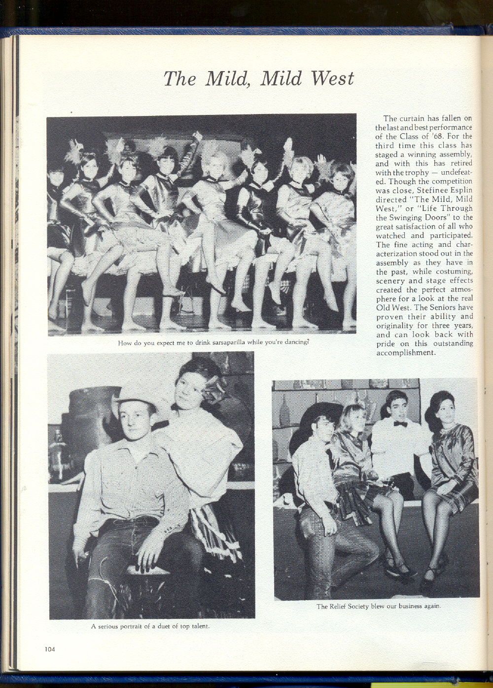 Yearbook104
