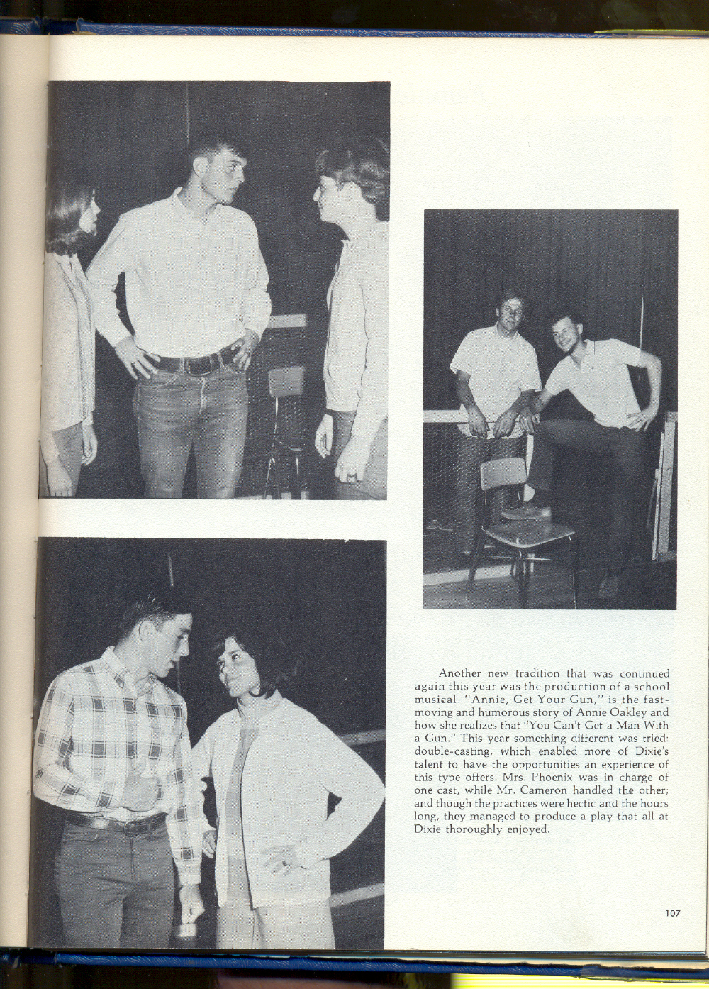 Yearbook107