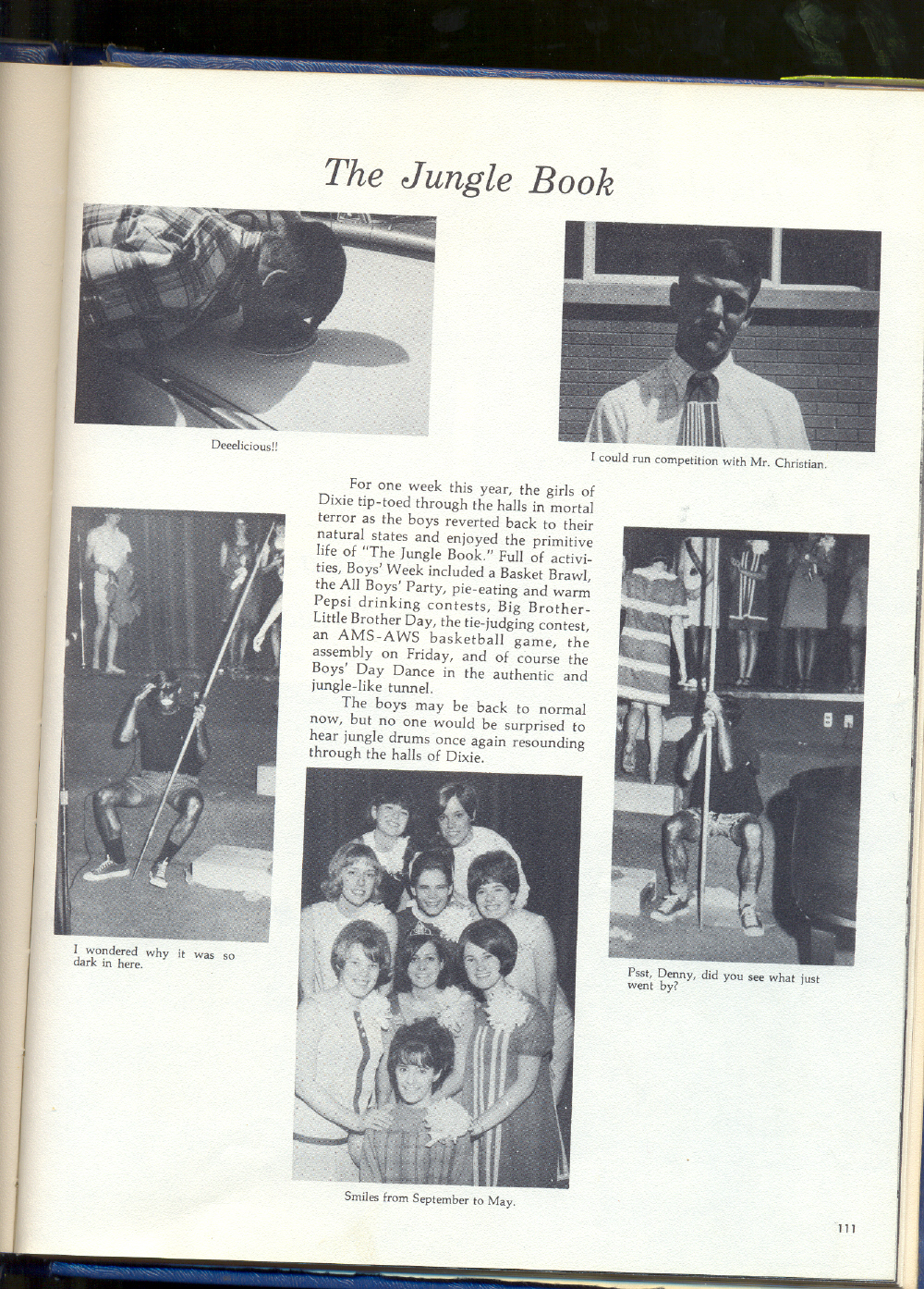 Yearbook111