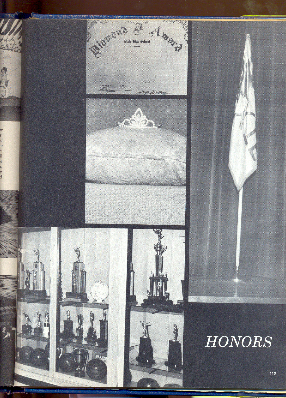 Yearbook115