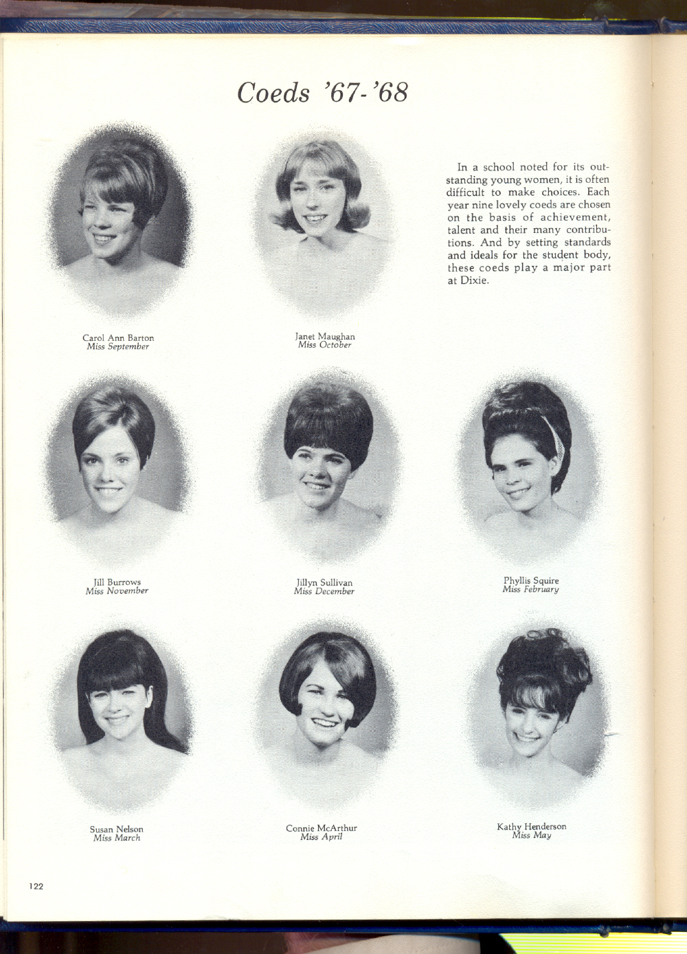 Yearbook122