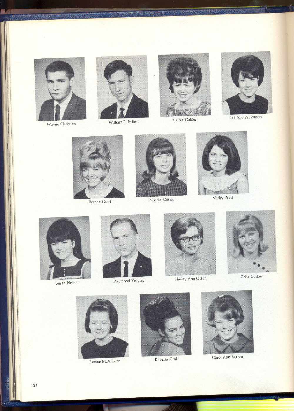 Yearbook124