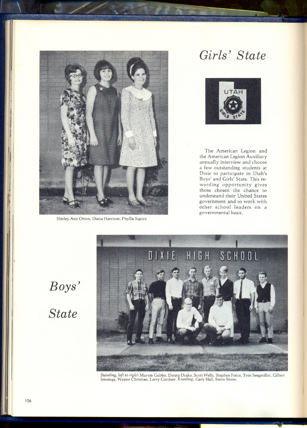 Yearbook126