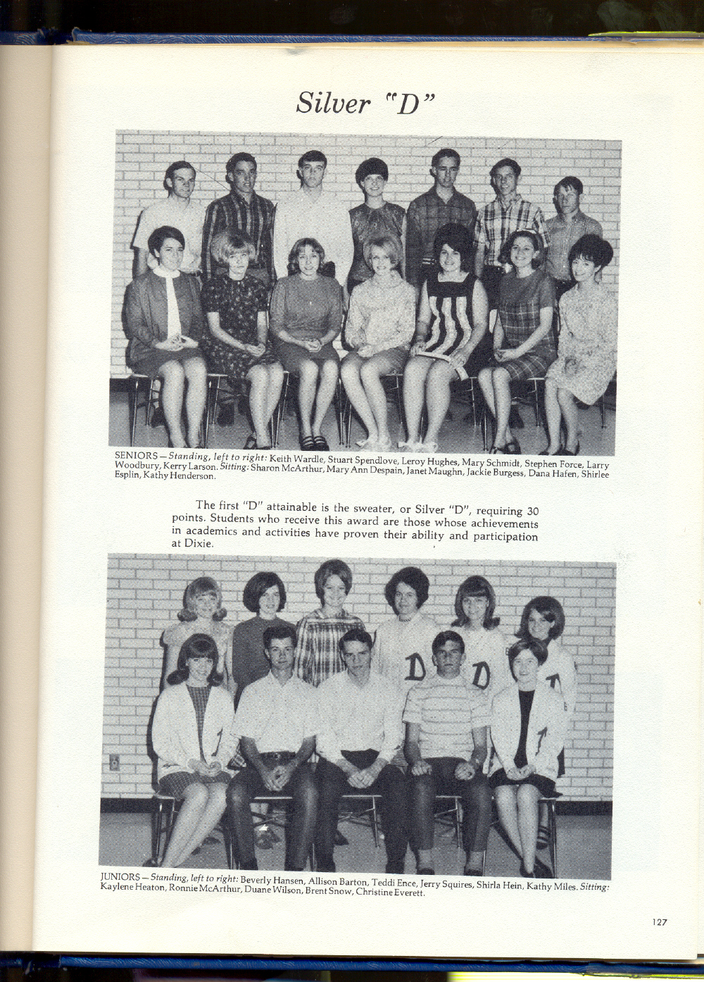 Yearbook127