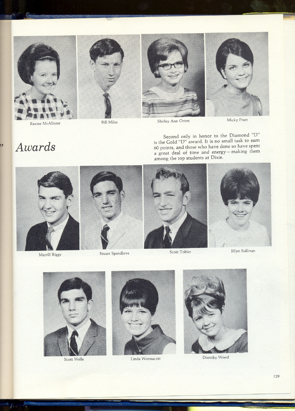 Yearbook129