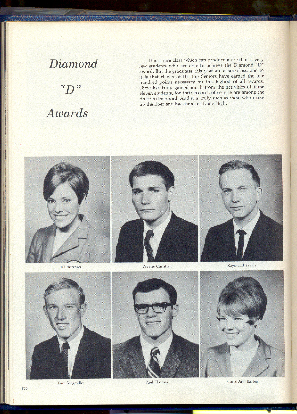 Yearbook130