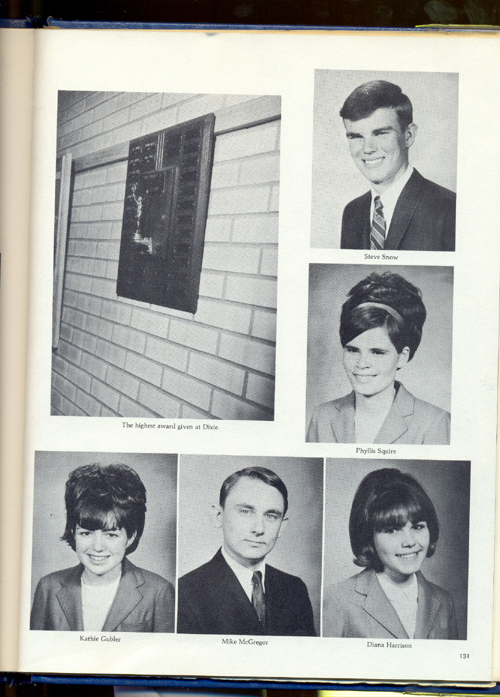 Yearbook131