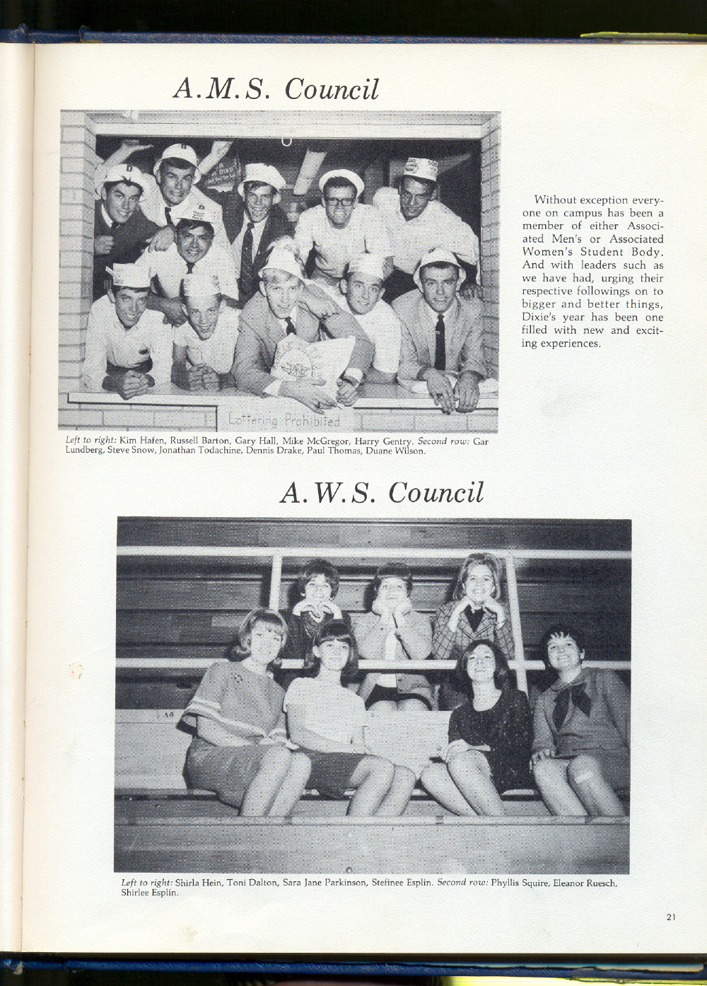 Yearbook21