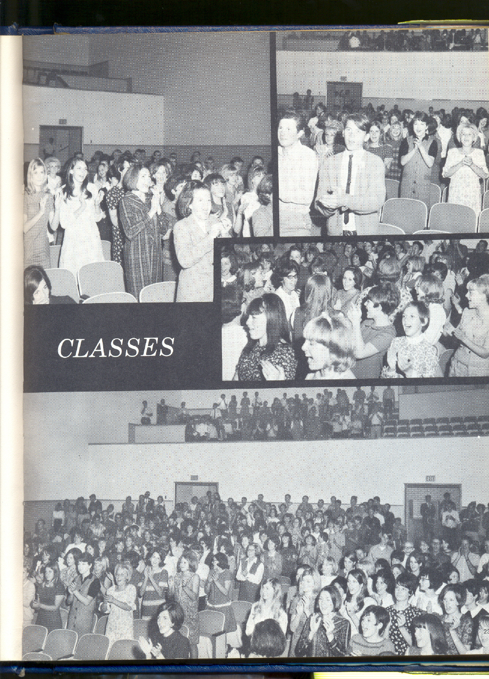 Yearbook23