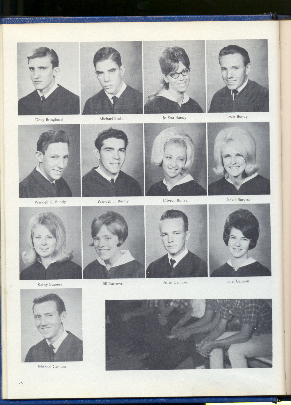 Yearbook26