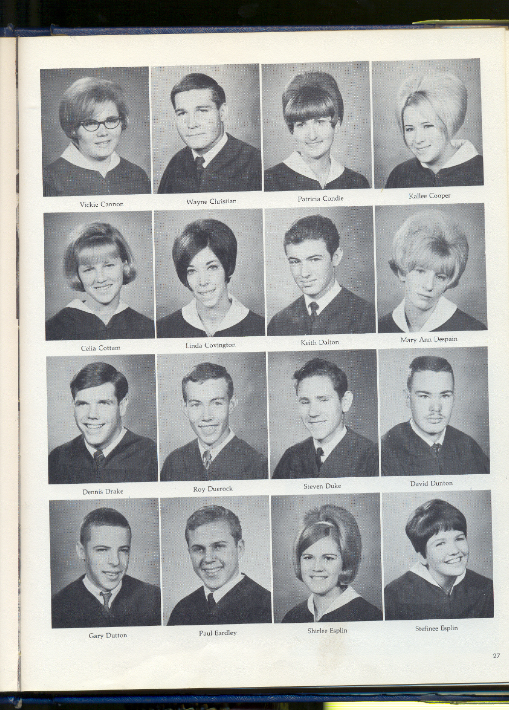 Yearbook27