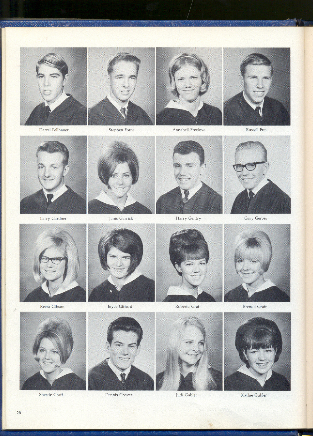 Yearbook28