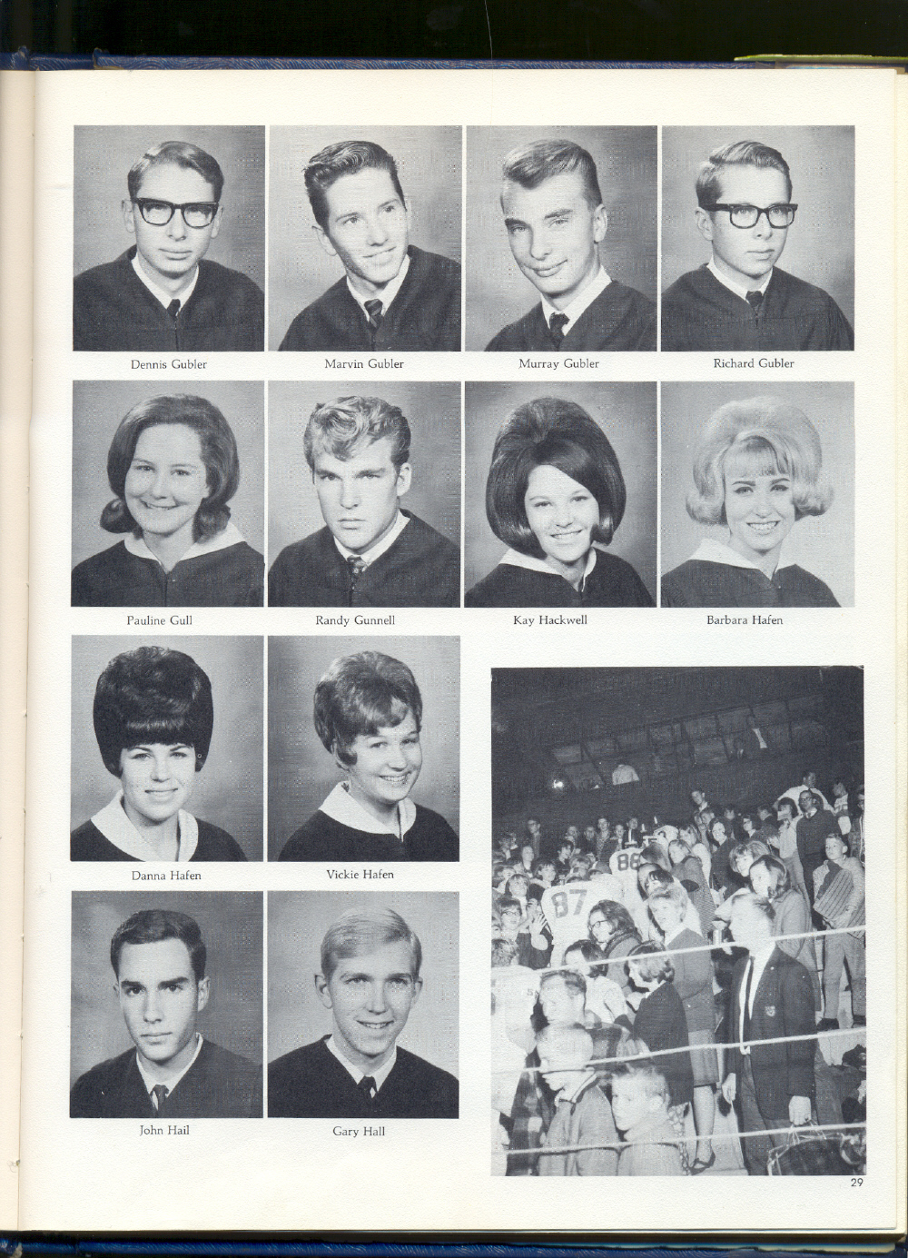 Yearbook29