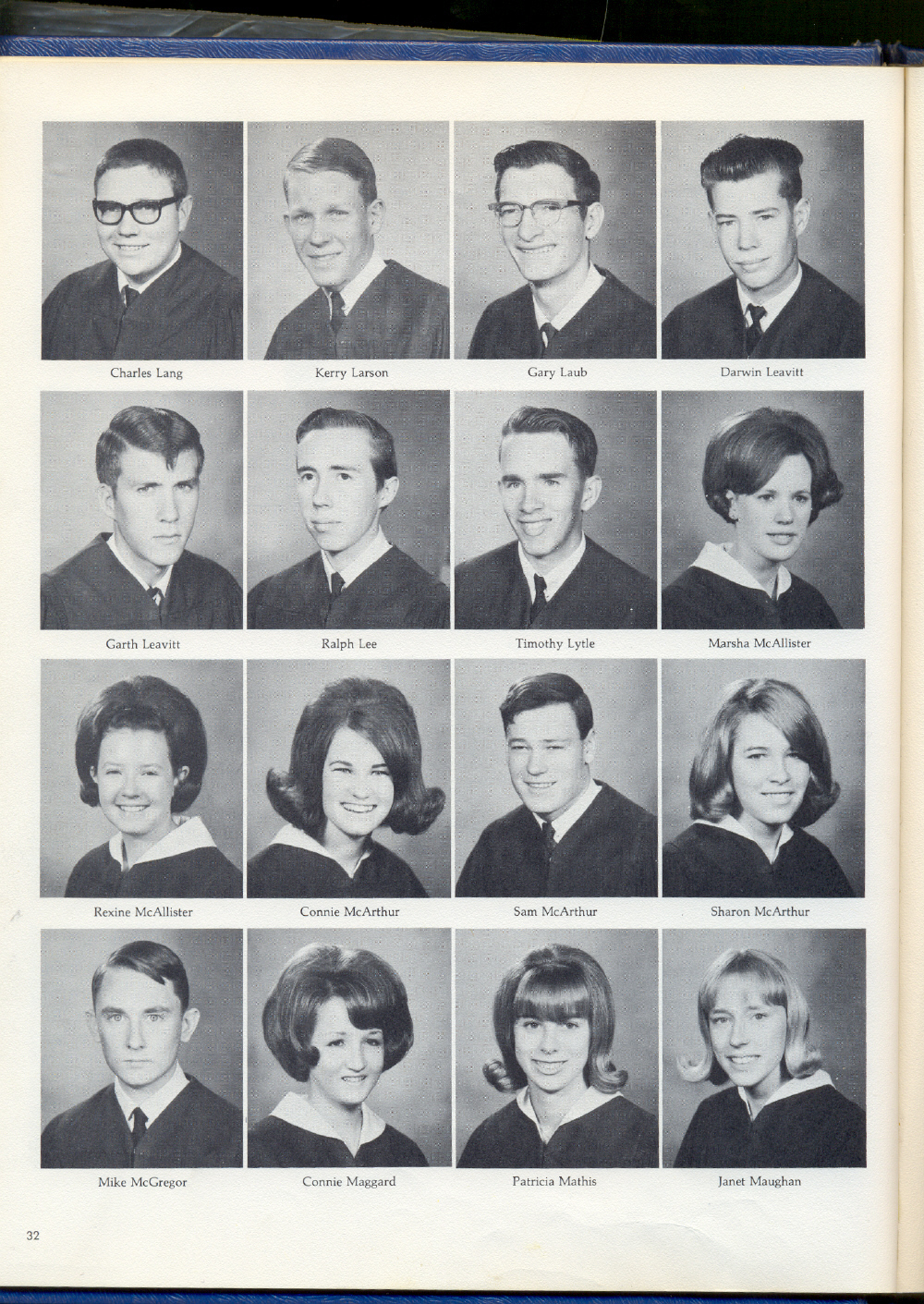 Yearbook32