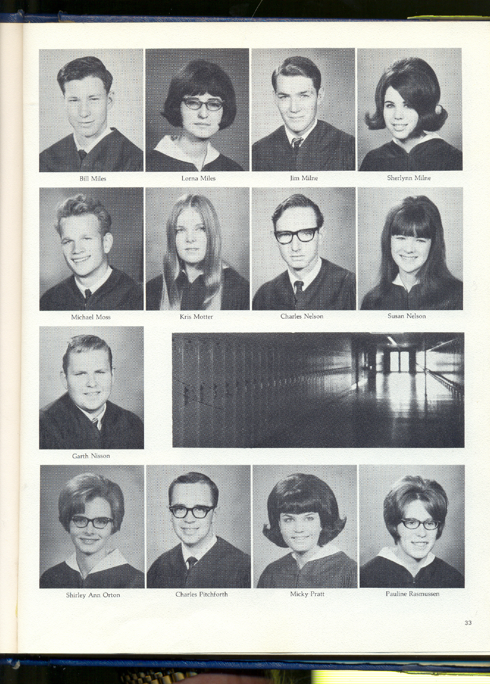 Yearbook33