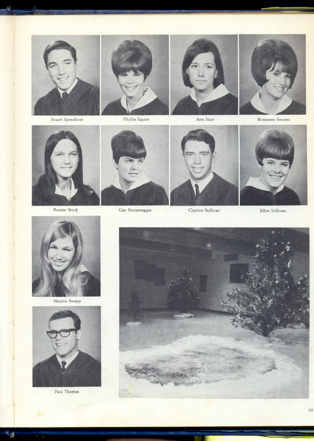 Yearbook35
