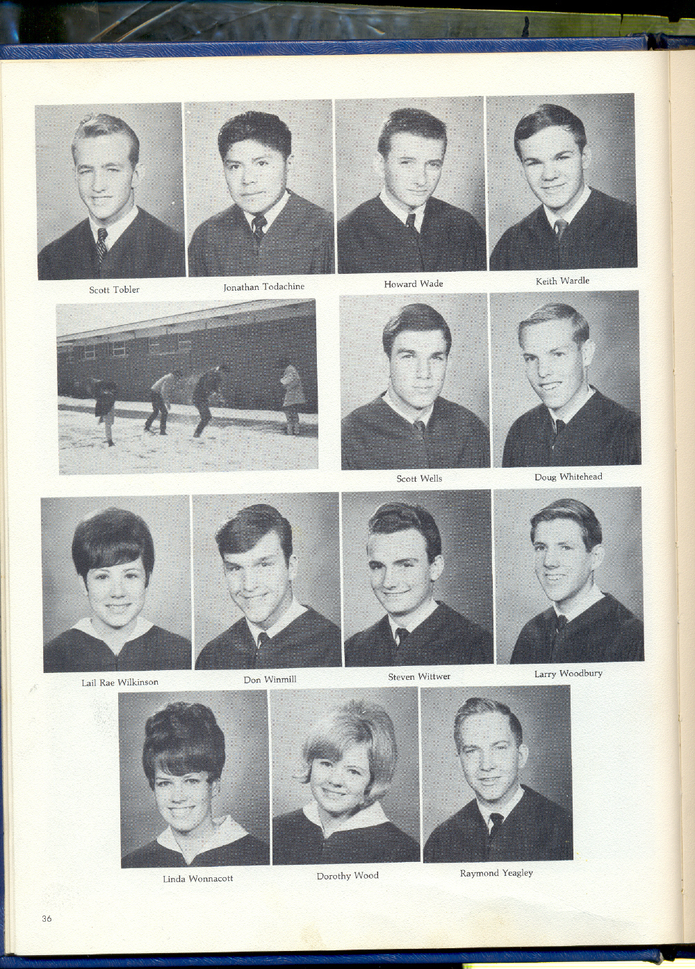 Yearbook36