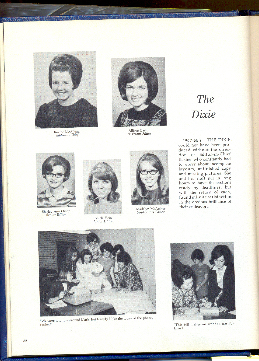 Yearbook62
