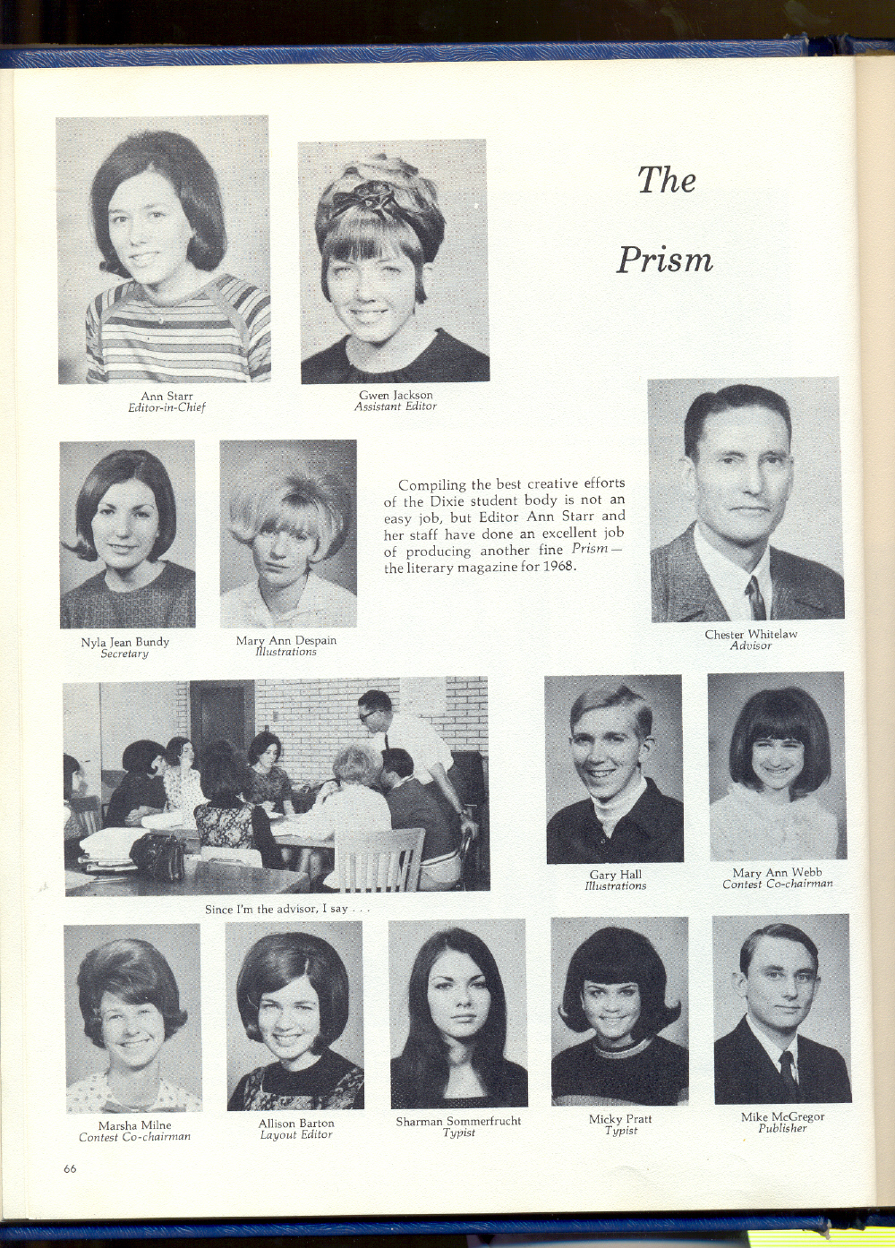 Yearbook66