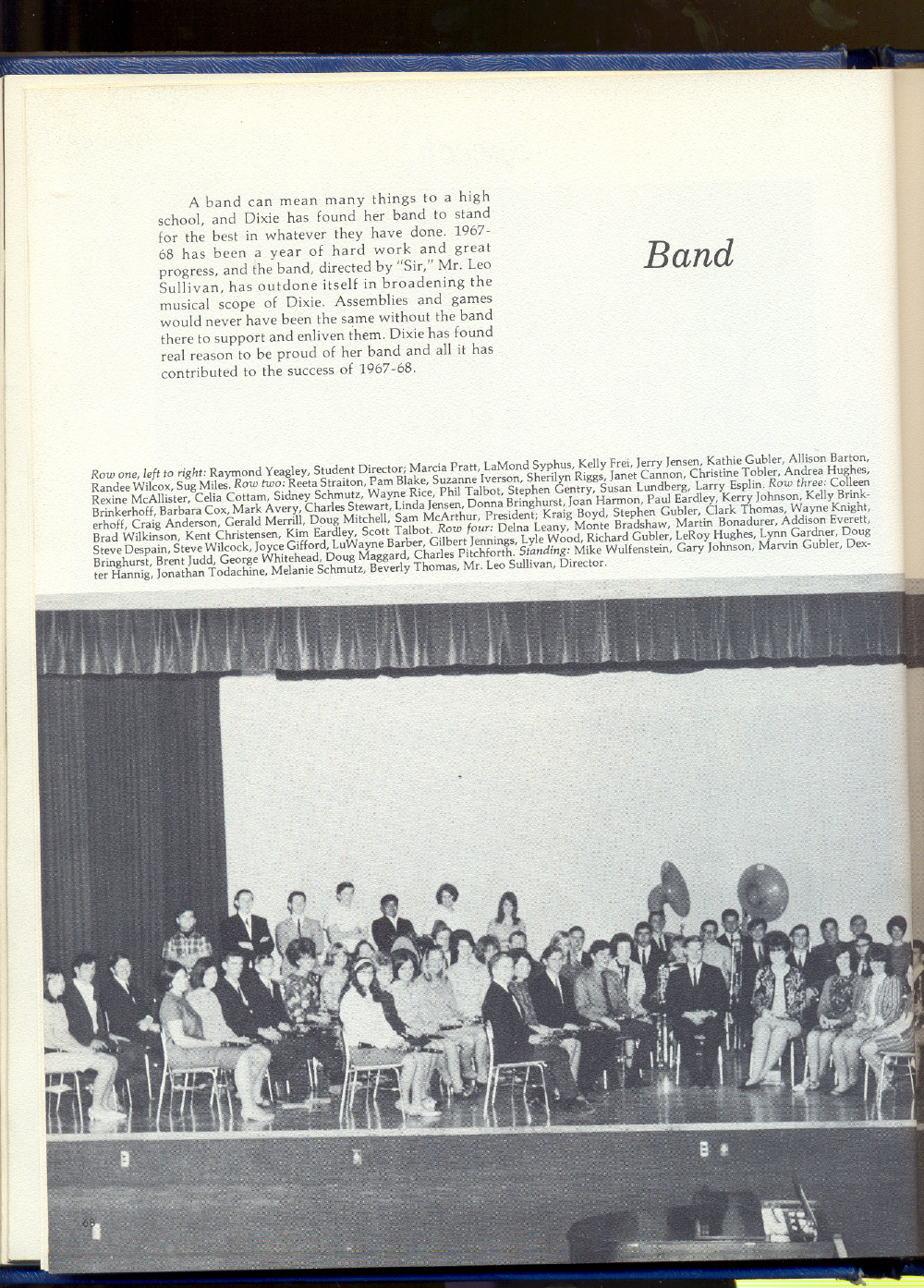 Yearbook68