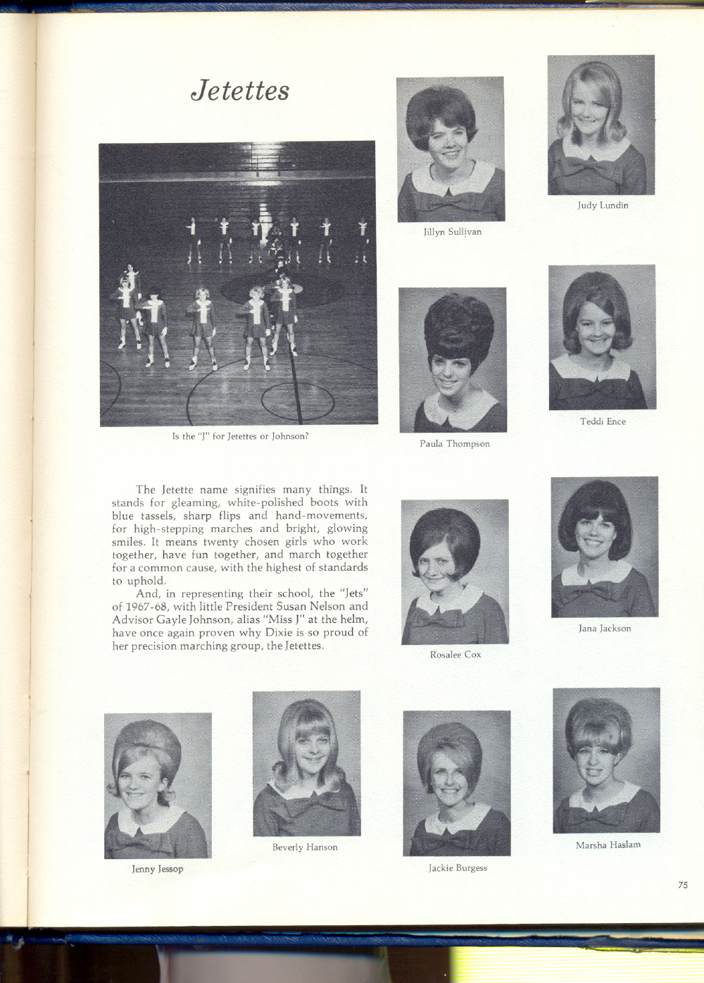 Yearbook75