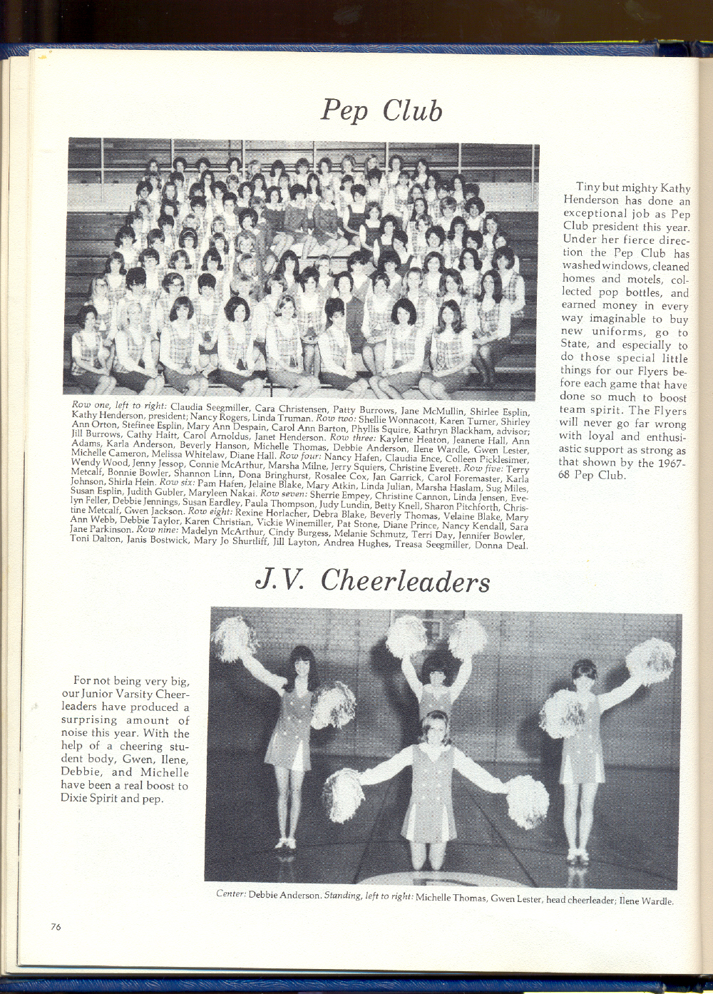 Yearbook76