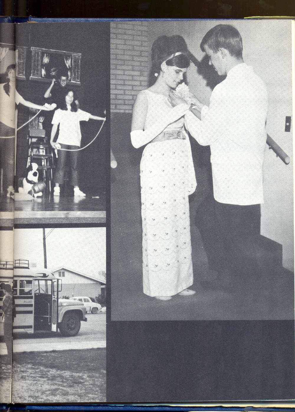 Yearbook95