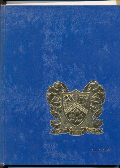 Yearbookcover