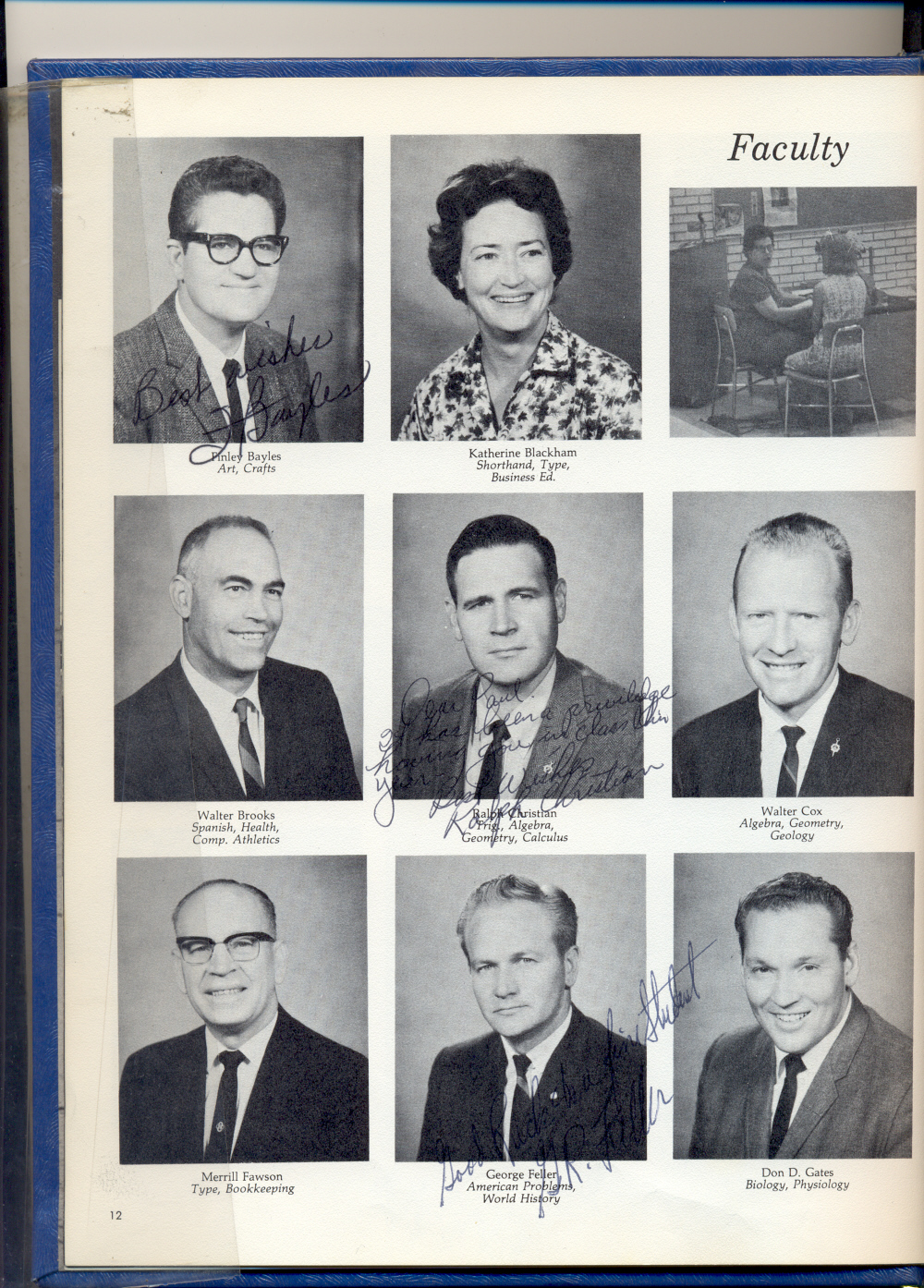 Yearbookfaculty3