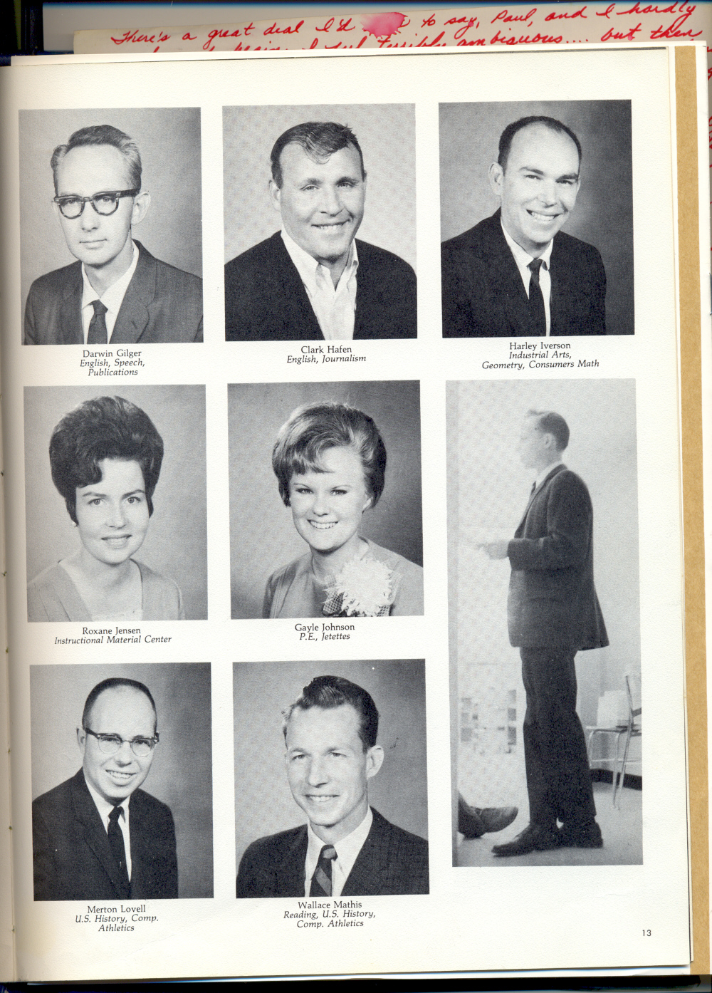 Yearbookfaculty4