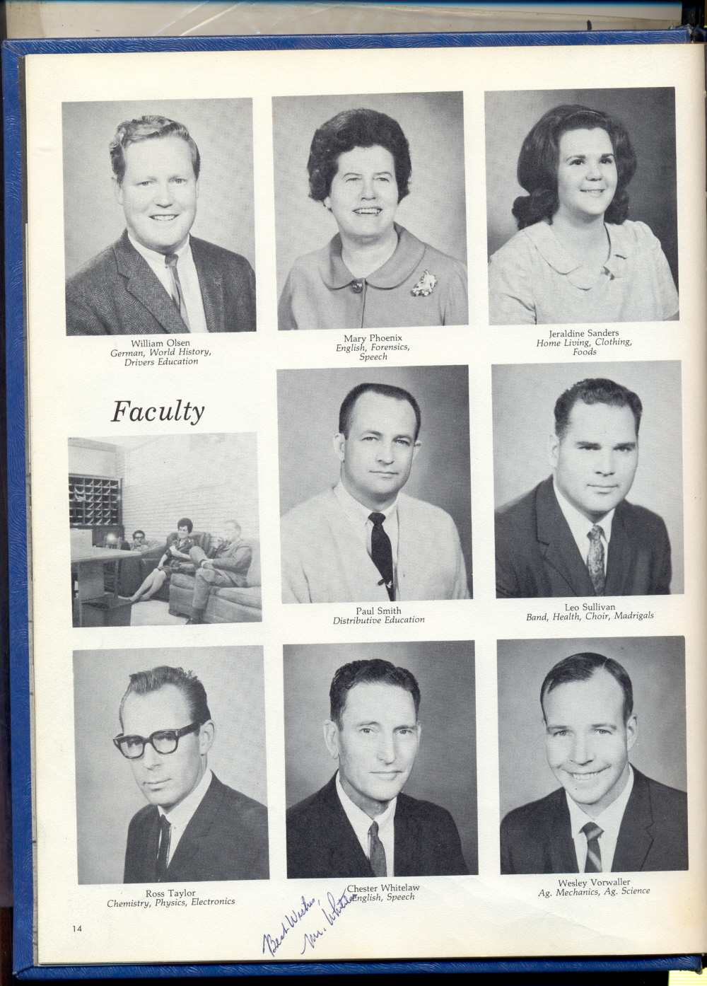 Yearbookfaculty5