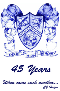 dhs_40years