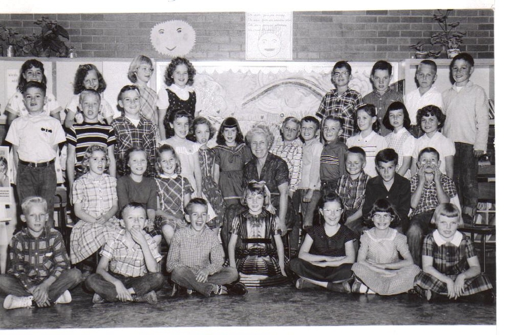east3rdgrade57-58